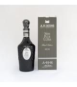 A.H. Riise Non Plus Ultra Black Edition 42% 0,7L