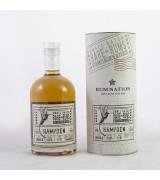 Rum Nation Rare Rum Hampden 1992 - 2016 0,7L 61,6%