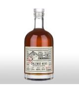 Rum Nation Rare Rum Engenho Novo 2009-2017