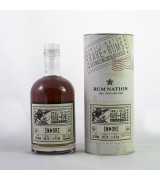 Rum Nation Rare Rum Enmore 1997-2016 0,7L 58,7%
