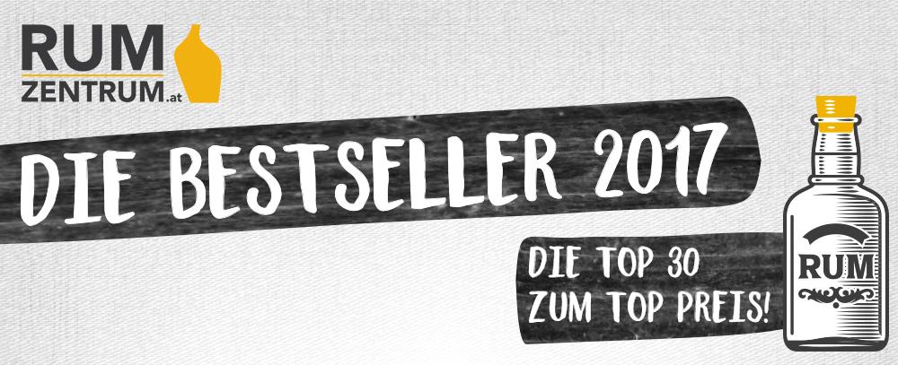 Topseller2017